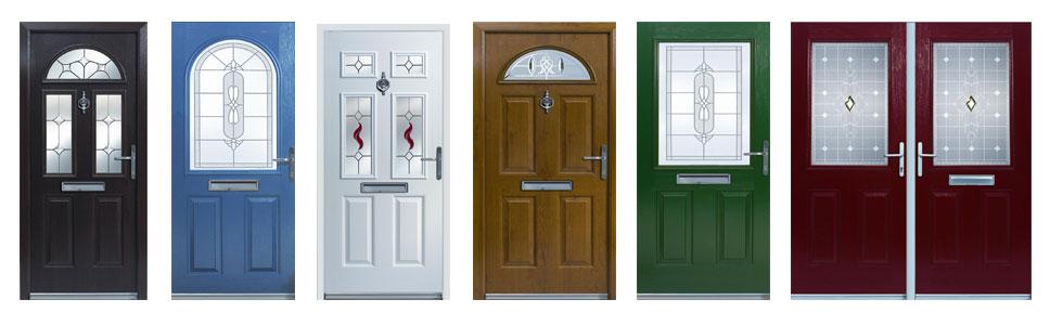 double glazed doors french doors patio doors cold busters
