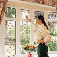 coldbusters upvc windows and doors